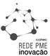 PME inovação